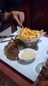 le bureau chelles restaurant le bureau dans chelles restoranking fr