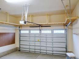 big foot garage cabinets overhead garage organization google search heather s garage