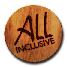all inclusive how does that work nhtv insight