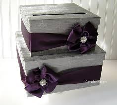 wedding gift card box card box for wedding custom gift card box