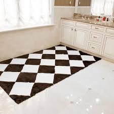 baseball diamond rugs u0026 area rugs for less overstock com