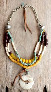 boho style necklace images 143 best boho jewelry images necklaces diy jewelry jpg