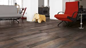 Floor Up by Hardwood Flooring For Home And Outdoor Taiga Collection