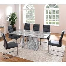grey marble dining table marble dining table set nice marble dining table set and room with