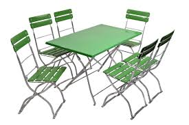 Pvc Outdoor Chairs Tables U0026 Chairs Product Categories