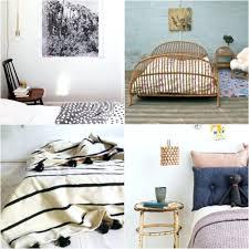 home decor for cheap wholesale decorations cheap home decor items online india home decor