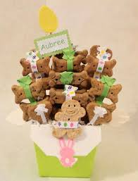 easter gift ideas for kids 15 easter bunny gift basket ideas for kids babies 2015