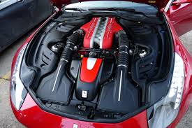 ferrari engine ferrari ff test drive nota bene eugene kaspersky u0027s official blog