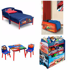 furniture for kids bedroom disney cars bedroom furniture for kids video and photos