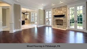 wood flooring pittsburgh pa lbd wood floors