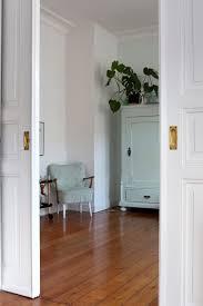 Schlafzimmer Auf Englisch Beschreiben Homestory U0026 Interview Mit Johanna Von Mintundmeer Designblog
