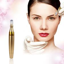 professional permanent makeup electric eyebrow tattoo pen permanent makeup professional eyebrow