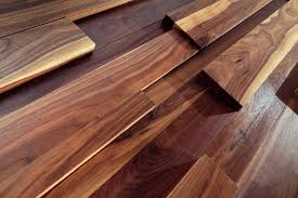 3d wood 3d wood wall panels ottawa classic stairs