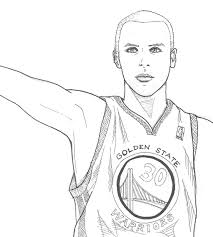 100 jersey coloring pages space shuttle coloring page kids