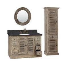 48 single sink vanity with backsplash 48 inch marble top single sink rustic bathroom vanity with matching