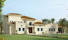 Collections Of Arabic House Plans Free Home Designs Photos Ideas - Arabic home design