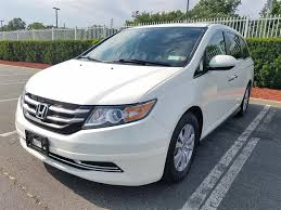 honda used cars sale used cars for sale in island ny