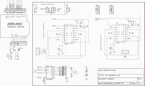 help with l293dne motor driver