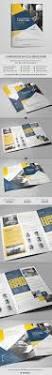 bi fold brochure template brochure template brochures and print