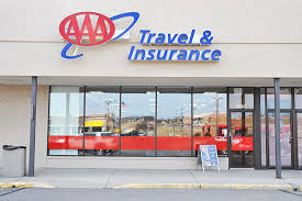 Ohio traveler insurance images Aaa bellefontaine travel agency insurance agency and luggage jpg