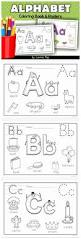 Sample Floor Plans For Daycare Center Best 25 Daycare Curriculum Ideas On Pinterest Preschool