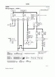 nissan 350z wiring diagram with electrical pics wenkm com