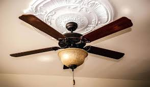 Ceiling Fan And Light Not Working Ceiling Fans Without Lights Harbor Ceiling Fan Light Not