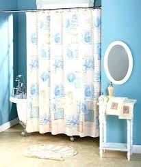 Coolest Shower Curtains Coolest Shower Curtains Medium Size Of Curtains Fancy Curtains