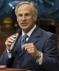 ethics gatekeeper in texas u0027 senate huffman fights spousal