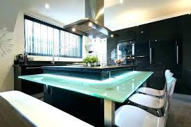 cuisine design italienne pas cher meuble italien pas cher cuisine design pas cuisine design meuble
