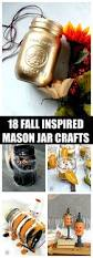 halloween baby food jar crafts 2426 best great mason jar ideas images on pinterest painted