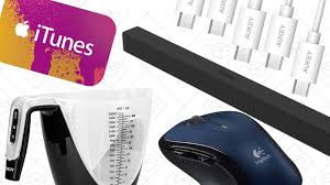 amazon vizio sound bar black friday deal today u0027s best deals logitech gear vizio sound bar bluetooth