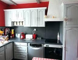 remplacer porte cuisine changer facade cuisine leroy merlin meuble cuisine angle changer