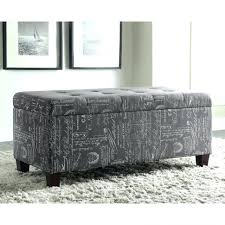 coffee tables small storage ottoman with tray large seat