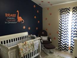 Best  Dinosaur Nursery Ideas On Pinterest Dinosaur Kids Room - Kids dinosaur room