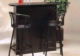 High Bar Table And Stools Furniture Bar Table And Stools Set Pub Table With Stools U201a Square