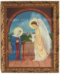 Custom Frames Frames Angels U0026 Saints