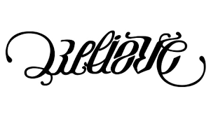 ambigram design photos pictures and sketches