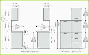 Lateral File Cabinet Dimensions Kitchen Cabinet Drawer Dimensions Standard Lovely Standard File