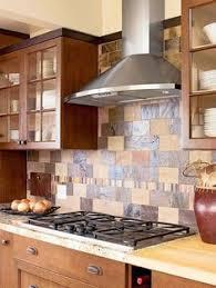 slate tile kitchen backsplash kitchen backsplashes made of granite marble slate