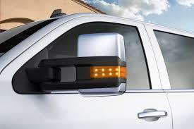 chevy silverado hd adds custom sport trim autoguide com news