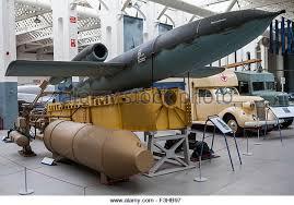 doodlebug flying bomb v1 flying bomb stock photos v1 flying bomb stock images alamy