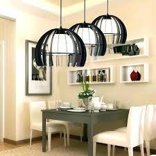lustres pour cuisine lustre de cuisine moderne lustres cuisine lustre pour cuisine
