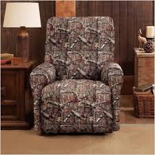 camo zero gravity chair with cup holder chairs home decorating