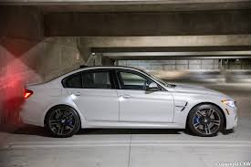bmw m3 modified f80 official mineral white f80 m3 sedan thread