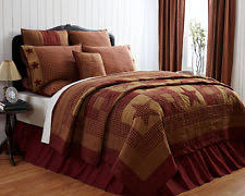 Bedspreads And Coverlets Quilts Country Quilts Bedspreads And Coverlets Ebay