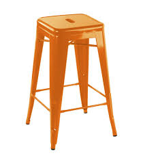 kitchen bar stools marceladick com