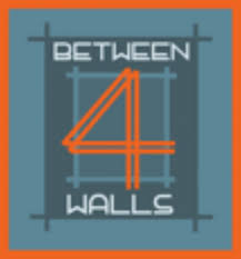 terms of sale between 4 walls design studio u2014 frisco home decor