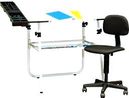 Used Drafting Table For Sale Drafting Table For Sale Premiumratings Org