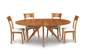 round pedestal dining table with butterfly leaf dining table with butterfly leaf extension dragonspowerup